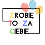 www.zrobietozaciebie.pl