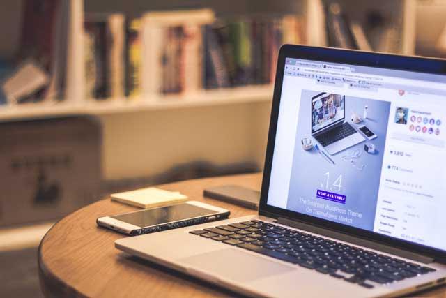 Sklep internetowy tworzenie