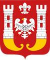 Strony internetowe Inowrocław herb